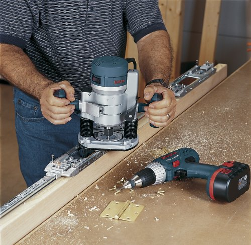 How To Use A Wood Router Nutty Diy