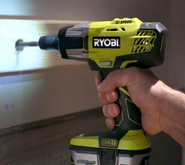 how-to-use-an-impact-wrench
