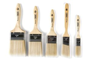 Best Paint Brushes for creating antique furniture