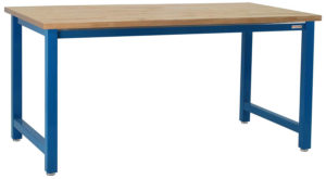 BenchPro KW2448 Kennedy Workbench