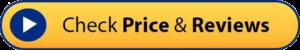 check-price-amazon