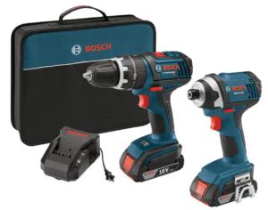 Bosch CLPK244-181