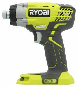 Ryobi P884 One+