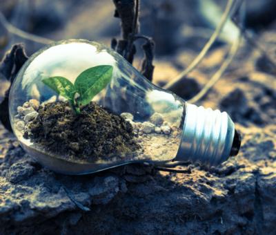 energy efficient devices